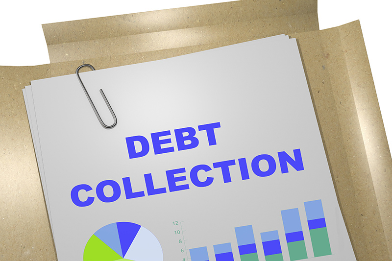 Corporate Debt Collect Services in Aylesbury Buckinghamshire